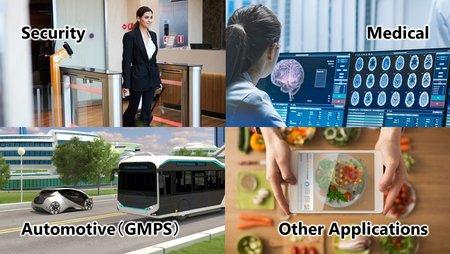 4 applications.jpg