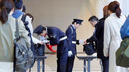 security check at airports .jpg